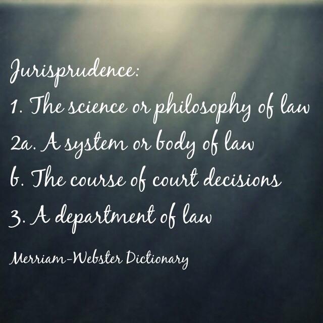 legal philosophy, legal education, learn english, legal english, Grammatika International, ESL, law
