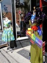 Queer Street West - World Pride 2014